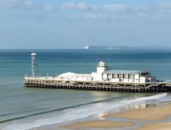 pier-east-cliff