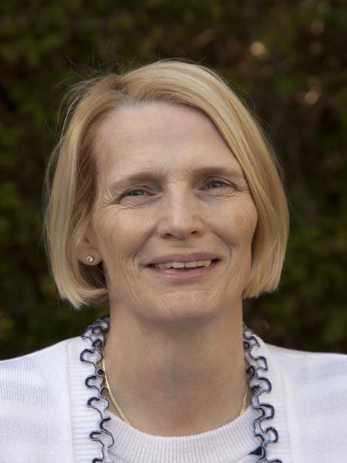 AlisonGandolfi