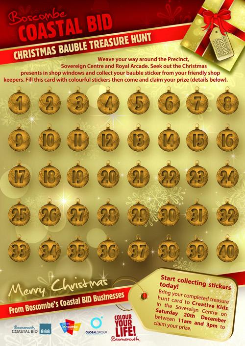 Boscombe_Christmas