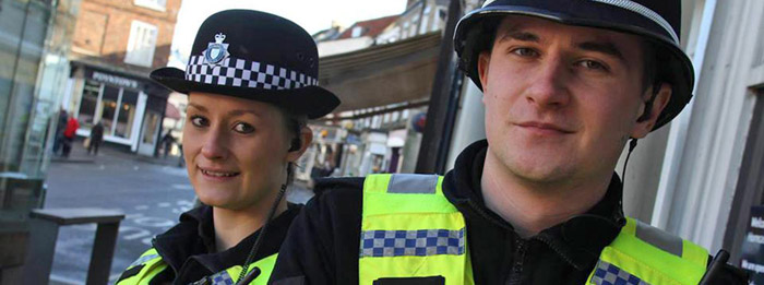 Lincolnshire_Police_Officers