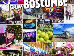 Roadshow BOSCOMBE square