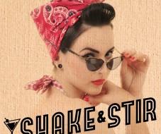 Shake-&-Stir-2016-profile-pic