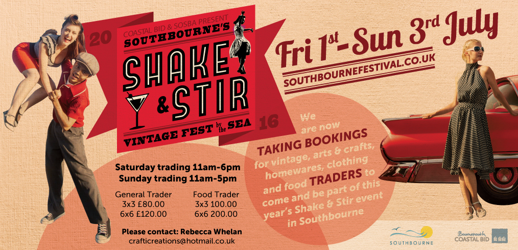 Shake-&-Stir-2016-traders-V2