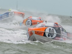 p1powerboat