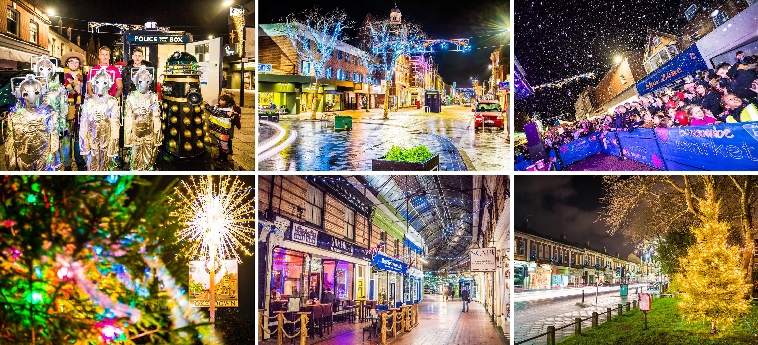 montage-coastal-bid-christmas-lights