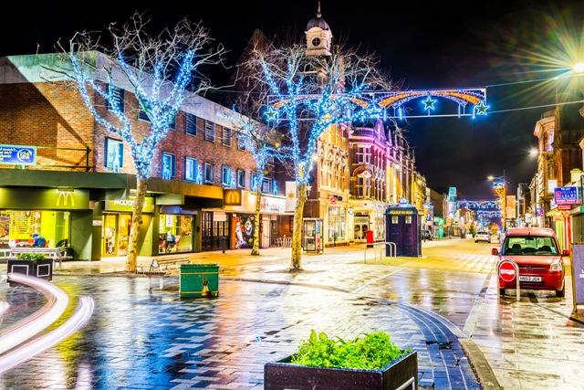 boscombe-christmas