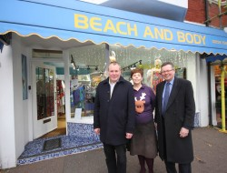 beach-and-body-westbourne-with-melanie-cncllr-etc