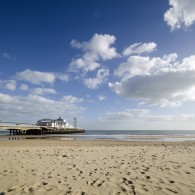 Bournemouth Pier 04