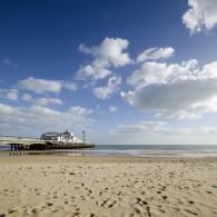 Bournemouth Pier 04