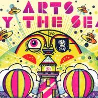 arts by sea