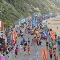 bournemouth-event-bournemouth-marathon-festival-2-1050x500