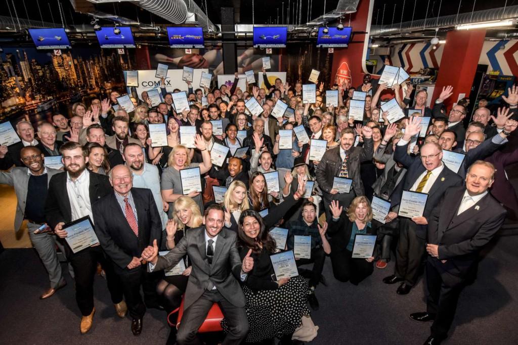2017-Bournemouth-Tourism-Awards-Semi-finalists-1500-1024x683