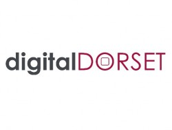 digital dorset