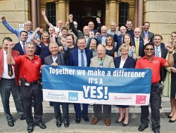 YES Vote 02 June (web)