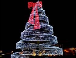 Christmas Tree Wonderland Bournemouth Coastal Bid.Latest News Coastal Bid