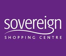 Sovereign Centre